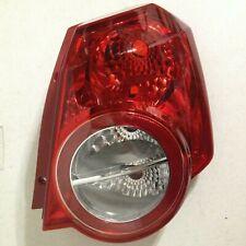 2009 2010 2011 Chevy Aveo5 Aveo 5/Pontiac G3 Hatchback Right Tail Light OE Shiny