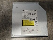 DELL T3600 and others 0T8MFH T8MFH Optical Drive DVD Multi Recorder Slimline
