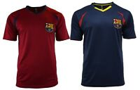 FC-Barcelona Soccer Jersey Home Training Lionel Messi-10