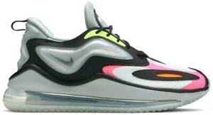 Nike Air Max Zephyr Size 12US Running Training Shoes RRP $260