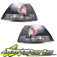 PAIR TAIL LIGHTS SUIT VE SSV COMMODORE HOLDEN 06-13 LAMP TAILLIGHTS TAILLAMP