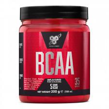 BSN BCAA DNA 200G  sans arome