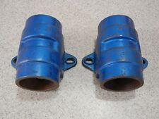 Kent Moore J-29376 Control Arm Bushing Service Tools