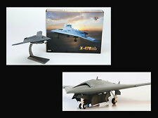 Air Force 1 1:72 Scale X-47B UCAV U.S. Navy - Air Force 1 00015 UnManned Drone