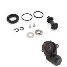 Parking Rear Brake Caliper Motor Repair Kit 6 Torx For AUDI Q3 VW Passat B6 CC