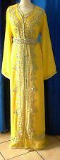 robe marocaine caftan takchita