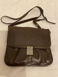Paul Smith Satchel Bag