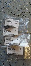 Subaru Differential Gaskets X4 803918060 X1 803926090 Cvt Washer 2012 + Impreza