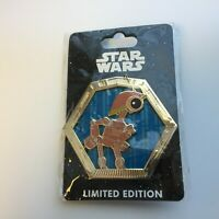 WDI - Star Wars Droids - Pit Droid - Limited Edition 300 Disney Pin 123097