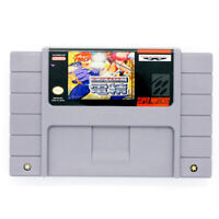 Ghost Chaser Densei for snes english translate