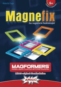 AMIGO 02053 Magnefix