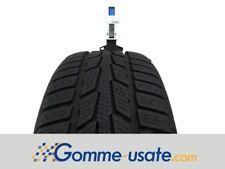 Gomme Usate Semperit 205/50 R17 93H Speed-Grip RPB XL M+S (95%) pneumatici usati