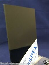 Acrylic Perspex Colour, Clear, Mirror, Tinted & Frosted Sheet Cut to Size Panels