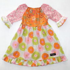 e9466a95b7d Eleanor Rose Girls  Dresses Sizes 4   Up for sale