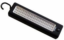 ROLSON BRIGHT 72 LED CAMPING FISHING WORK LIGHT WITH HOOK & MAGNET