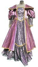 18th Century Victorian Renaissance Masquerade Costume Ball Gown Halloween Dress