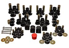 Suspension Bushing Kit-4WD Energy 4.18124G fits 1999 Ford F-250 Super Duty