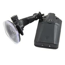 Car Phone Holder Suction Cup Dashboard Windshield Retractable Mount Stand HO