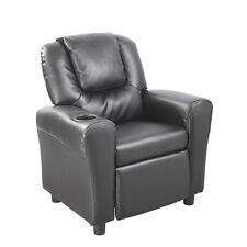 Children's Sofas & Armchairs