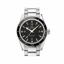Omega Seamaster Sport Adult Wristwatches