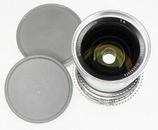 Hasselblad C Chrome 50mm f4 Distagon T* #5592974 ............. Very Rare !!