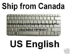 HP Pavilion tx2000 tx2100 tx2500 tx2600 Keyboard - US English - New