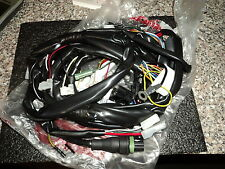 Mazo de cables DERBI Atlantis 50ccm ORIGINAL 00g01025301