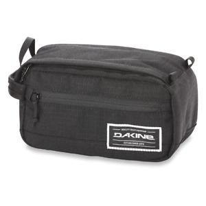 Dakine Groomer Medium Travel Kit in Black