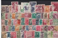 eastern and mid  europe mixed  stamps  ref r11804