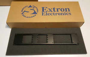 Extron Electronics UCM RAAP Universal Controller Mounting Rack Kit 70-344-02