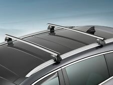 ORIGINAL KIA SPORTAGE QL Galerie de toit Support base en aluminium f1211ade00al