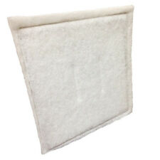 """F4015 Ring Filter For Negative Air Machine Novair 2000, 24"""" x 24"""", Case of 24"""