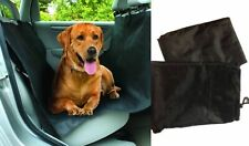 More details for dog car seat cover, waterproof & scratch proof & nonslip back seat cover