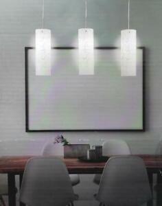 Pendel Leuchte Decken Lampe  LED LIVARNO LUX