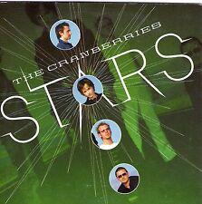 CD CARTONNE CARDSLEEVE THE CRANBERRIES STARS 2T DE 2002 TRES RARE