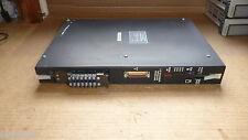 Allen Bradley 1775-S4B/1775S4B I/O Scanner