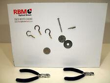 A3 Magnetic Parts Mat - iPhone / Samsung Repairs - MacBook Pro Repairs