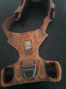 Ruffwear dog harness small