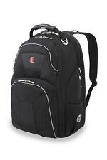 Swissgear 1696 ScanSmart Laptop Backpack