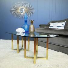 CENTURY Living Room Tables