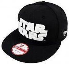Cappelli da uomo berretto nero taglia M