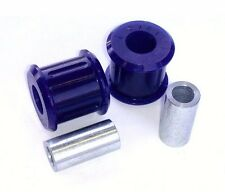 SPF2784K SuperPro Rear Trailing Arm Front Bushing Kit Lexus IS, GS, SC
