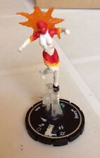 HeroClix SUPERNOVA #094 BINARY Unique MARVEL
