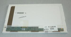 "39,6cm (15,6"") WXGA LED HD LG LP156WH2 (TL) (EA) Display für Acer Aspire 5741ZG"