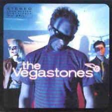 V2 Album Promo Rock Music CDs