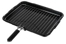 Pendeford Large Grill Pan 38.5cm - P814