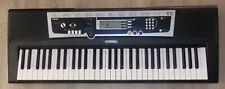gebrauchtes Yamaha Keyboard YPT- 2100 Yamaha