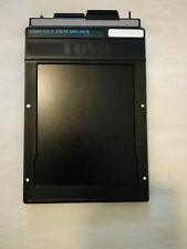 TOYO FILM  4 x 5 Sheet Film Holder
