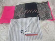 ASOS Oversize Scarves & Shawls for Women