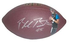 Jacksonville Jaguars Blake Bortles Signed Autographed Photo NFL Football Proof